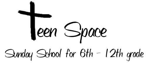 /wp-content/uploads/2010/08/Teen_Space_Logo_1.jpg