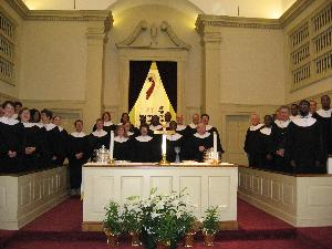 /wp-content/uploads/2010/08/mass-choir-middle_Resized_300x225.jpg